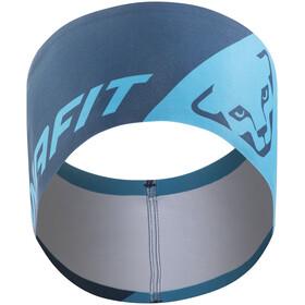Dynafit Performance 2 Dry - Accesorios para la cabeza - azul/negro